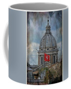 St Peters Coffee Mug