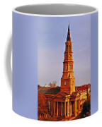 St Phillips Coffee Mug