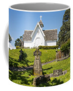 St. Stepen's Chapel Coffee Mug