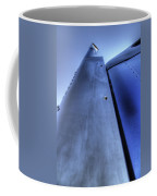 Stack 34744 Coffee Mug