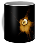 Staggered Instantaneous Sight Coffee Mug
