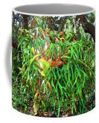 Staghorn Fresco Coffee Mug