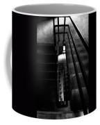 Stairwell Coffee Mug