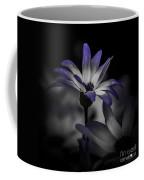 Stand Alone Coffee Mug