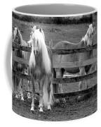 Stand Proud Coffee Mug