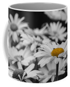 Standing Out From The Crowd 1 Coffee Mug