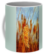 Standing Out From The Crowd II Coffee Mug