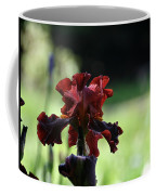 Standout Stand Tall Stand Proud Coffee Mug