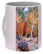 Stanley Chasm Coffee Mug