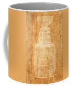 Stanley Cup 1a Coffee Mug