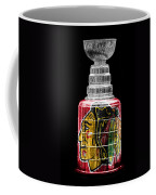 Stanley Cup 6 Coffee Mug
