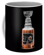 Stanley Cup 9 Coffee Mug