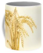 Staple Crop Coffee Mug