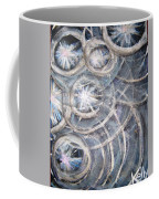 Star Light Coffee Mug