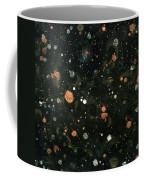 Star Nursery 8051 Coffee Mug