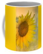 Star Of The Show Coffee Mug