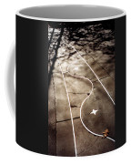 Star Walk Coffee Mug