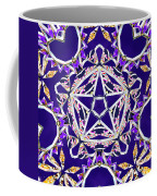Stardriver Coffee Mug