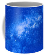 Starfield Coffee Mug