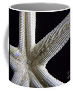 Starfish Underworld Coffee Mug