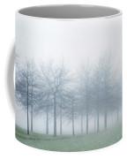 Stark Coffee Mug