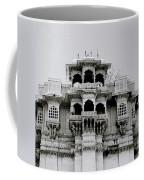Stark Udaipur Coffee Mug