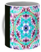 Starlight Window Coffee Mug