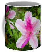 Starry Nature Coffee Mug