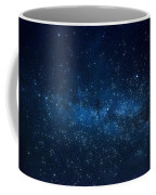 Starry Starry Night  Coffee Mug