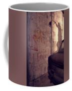 Start A Revolution Coffee Mug
