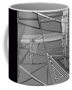 Startle Coffee Mug