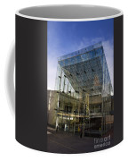 State Library Of South Australia Coffee Mug