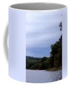 State Park Coffee Mug