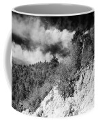 State Route 18 Coffee Mug