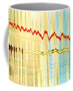 Static 2 Coffee Mug
