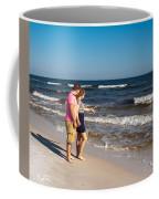 Stearns 13 Coffee Mug