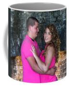 Stearns 6 Coffee Mug