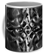 Steel Magnolia Coffee Mug