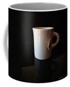 Steeping Mug Coffee Mug
