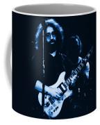 Stella Blue At Winterland 3 Coffee Mug