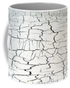 Step On A Crack Coffee Mug