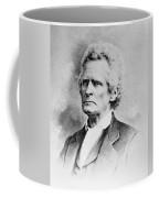 Stephen Trigg Logan (1800-1880) Coffee Mug
