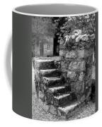 Steps To Nowhere 1 Coffee Mug