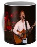 Steven Curtis Chapman 8304 Coffee Mug