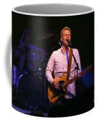 Steven Curtis Chapman 8478 Coffee Mug