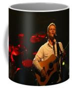 Steven Curtis Chapman 8537 Coffee Mug