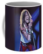 Steven Tyler 3 Coffee Mug