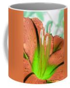 Stigma - Photopower 1002 Coffee Mug