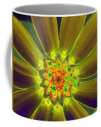 Stigma - Photopower 1133 Coffee Mug