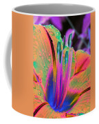 Stigma - Photopower 1151 Coffee Mug